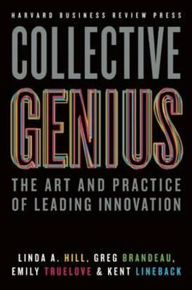 collective-genius-5ee9f95a72d9d268455871.jpg